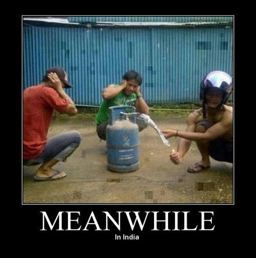 explosion wtf idiots genius funny - 8018487040