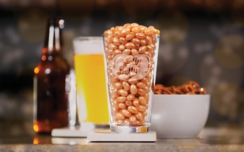 beer drinking jelly bean jelly belly weird - 8018597120