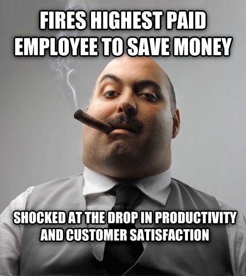 logic,idiots,work