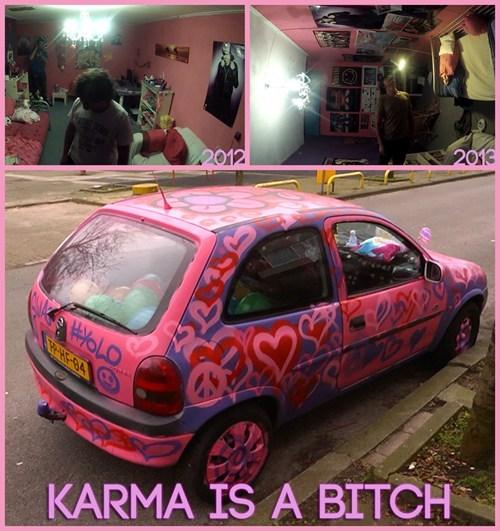 cars yolo trolling pranks - 8018893824