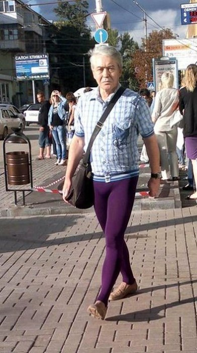 fashion pants jeggings - 8018903040
