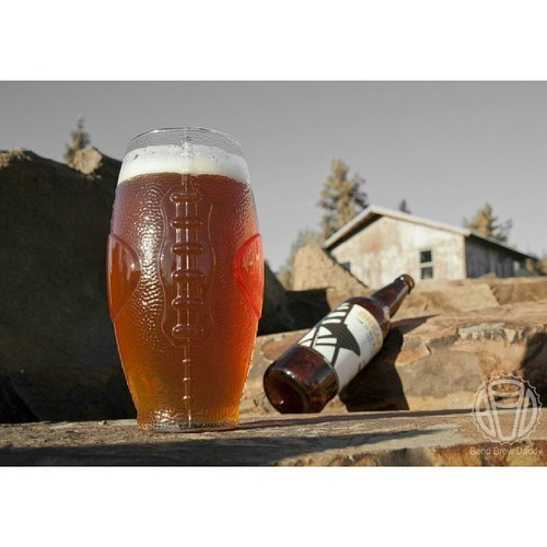 beer football funny pint glass super bowl - 8018926848