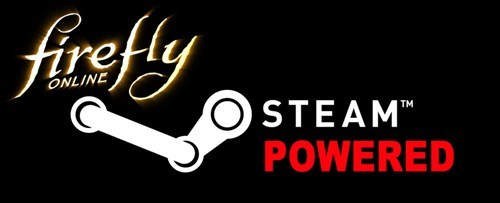 steam,whedonverse,firefly online,Browncoats,Video Game Coverage