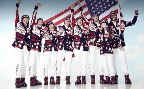 Sochi 2014 - 8020238080