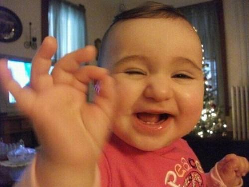Babies ok parenting - 8020390144
