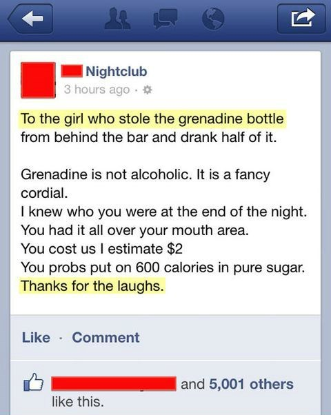 bars,alcohol,grenadine,failbook