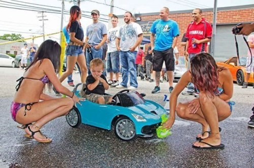 Babies parenting car washes - 8020532736