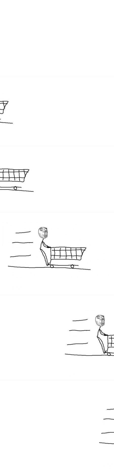 lol shopping carts - 8020688896