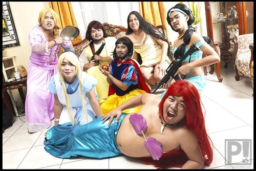 disney,disney princesses,rule 63