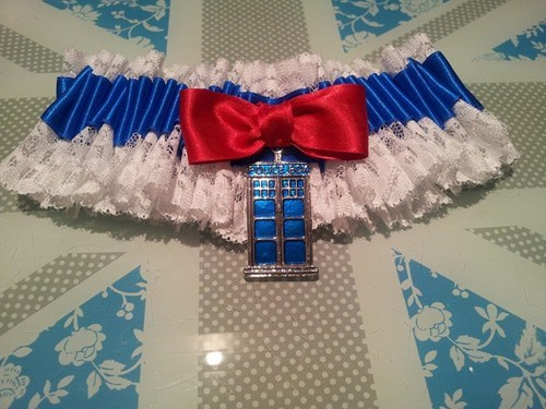 doctor who for sale weddings - 8022150400