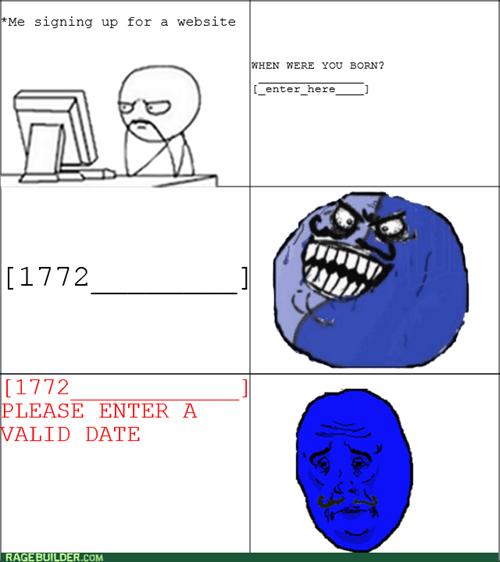 Okay i lied computer guy - 8022357248
