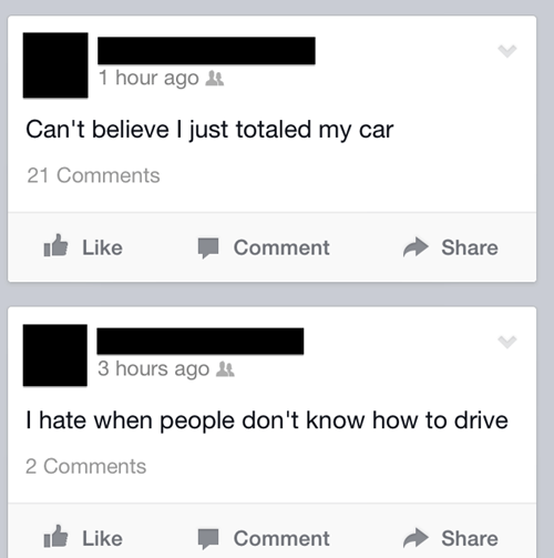 accidents,driving,irony