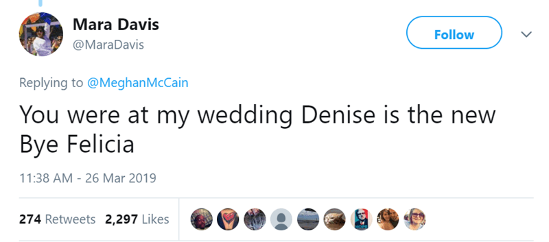 you were at my wedding memes