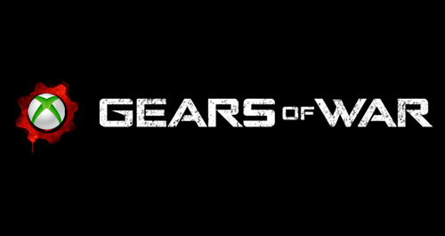 Epic Games,news,Gears of War,microsoft,Video Game Coverage