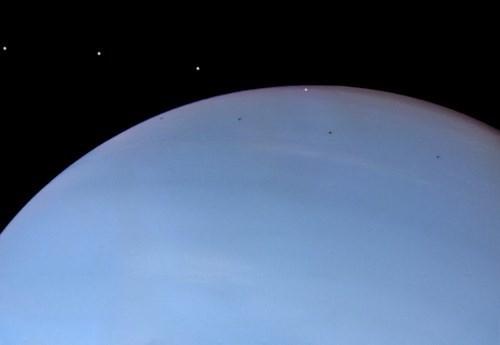 Astronomy moon science neptune despina - 8024877824