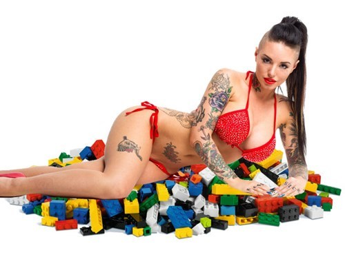 wtf christy mack lego sexy times dating - 8024994048