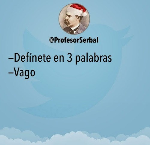 twitter chiste medios - 8025018368
