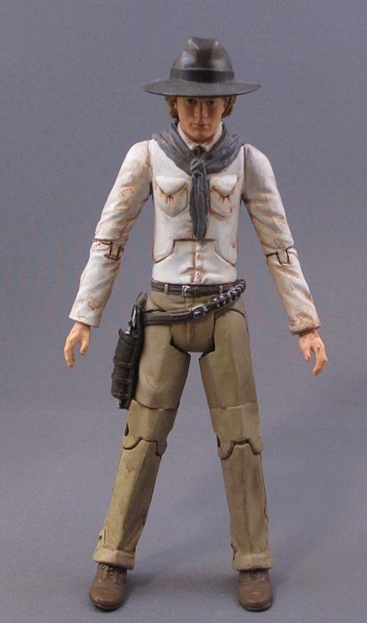 action figures,star wars,sillof,sillof's workshop,west wars