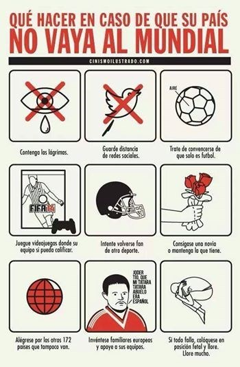 Memes fútbol deportes viñeta - 8025189888