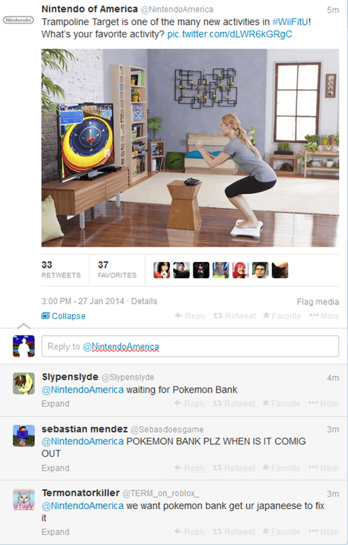 nintendo,twitter,pokemon bank