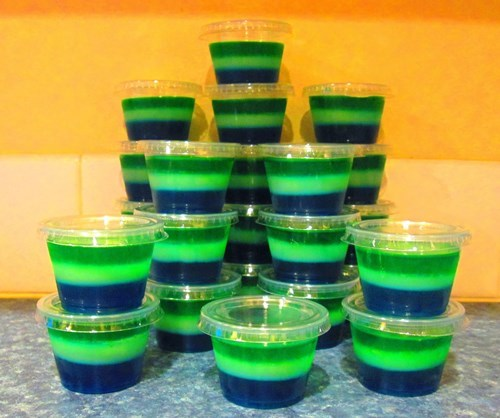 booze funny jello shots sports seahawks super bowl after 12 g rated - 8025237760
