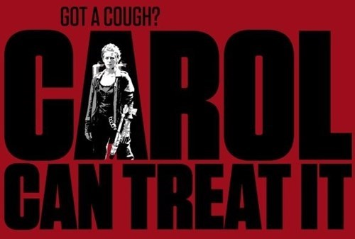cough medicine carol peletier carol burns - 8025318656