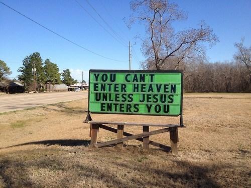 jesus signs - 8025373696