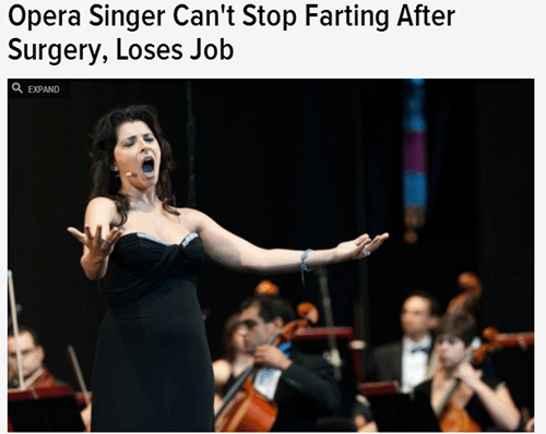 farts headline opera news fail nation g rated