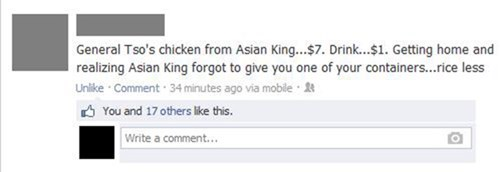 priceless,puns,chinese food,failbook,g rated