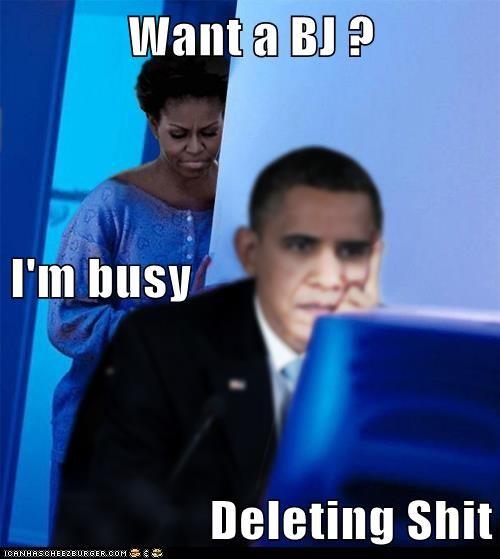 Democrat barack obama potus Michelle Obama - 8025745664