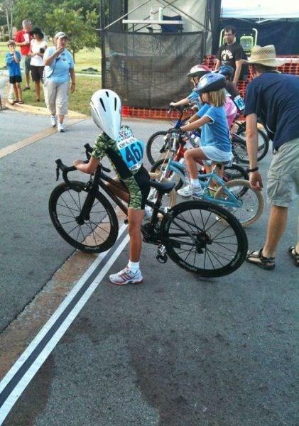 kids parenting bikes races - 8026105856