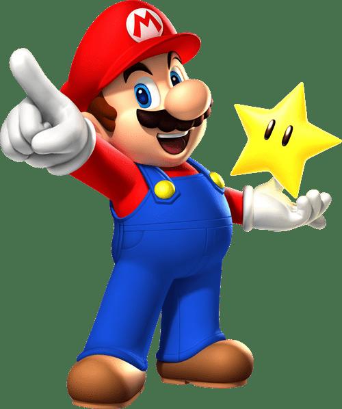 news,rumors,nintendo,Video Game Coverage