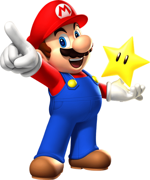 news rumors nintendo Video Game Coverage - 8026136832