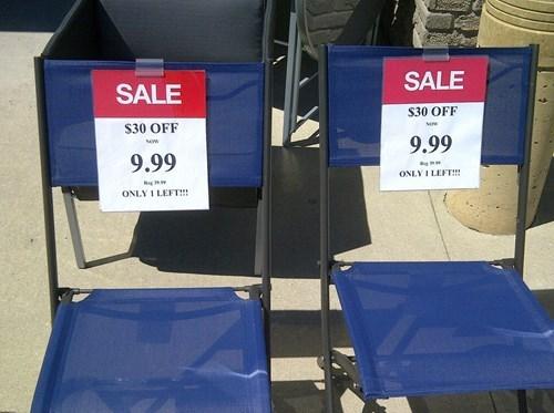 chairs sale Walmart - 8026190080