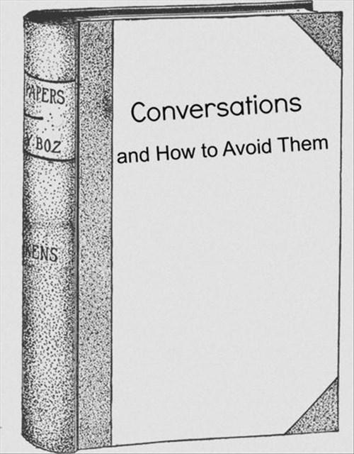 work coworkers conversations - 8026210304