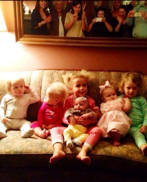 Babies pictures kids parenting - 8026360064