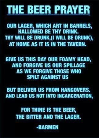 beer prayer funny after 12 g rated - 8026432256