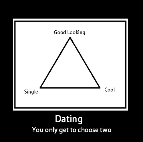 pick 2 funny dating - 8026457856