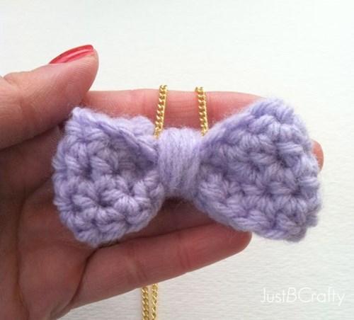 crochet DIY - 8026665216