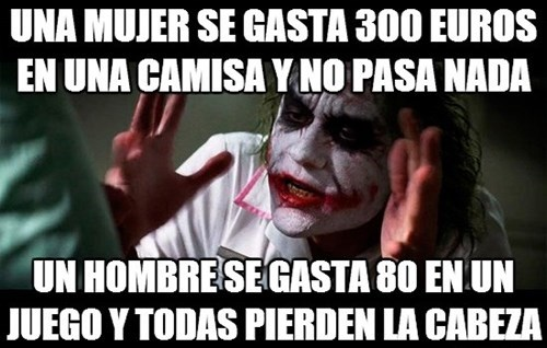 videojuegos Memes - 8026699264