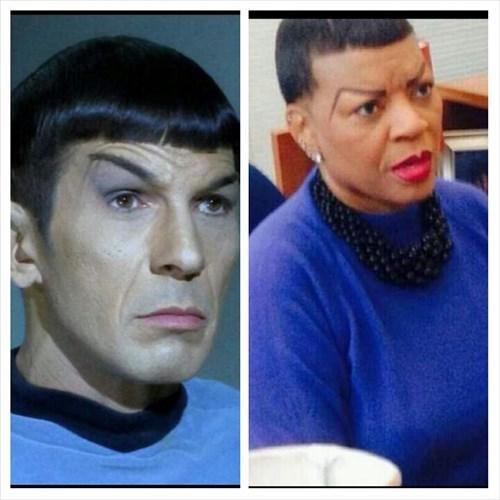 Memes Star Trek fotos - 8026752512