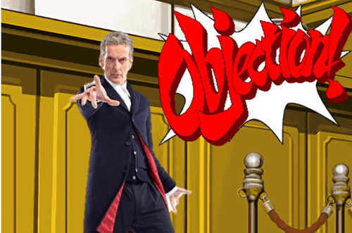 Peter Capaldi,tumblr,doctor who,twelfth doctor