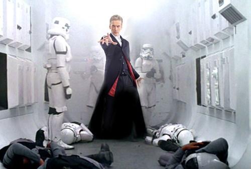 Peter Capaldi,tumblr,doctor who,twelfth doctor
