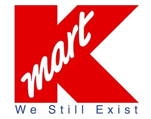 Font - mart W e StilI Exist