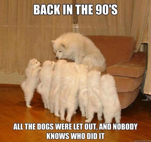 who let the dogs out,baha men