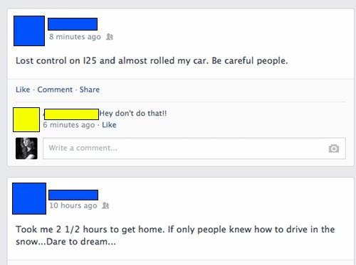 facepalm cars irony - 8027100928
