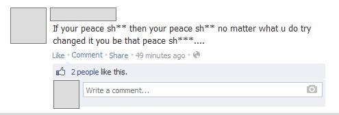 guns,facepalm,piece,spelling
