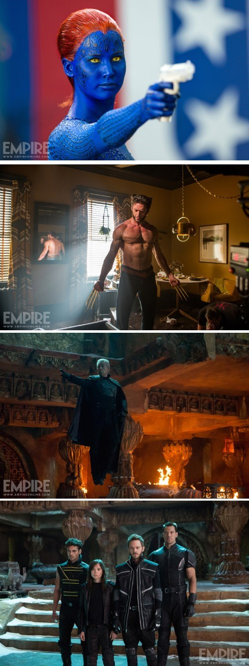 days of future past empire magazine xmen movie stills - 8028216064