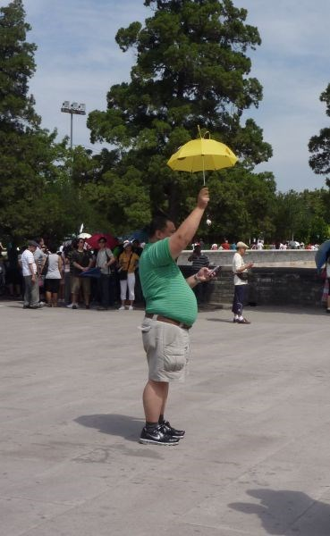 poorly dressed umbrellas - 8028331264