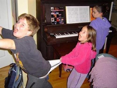 kids siblings parenting wedgies - 8028364800